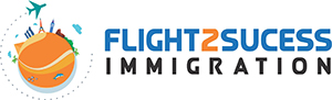 Flight to Success Immigration
